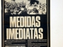 Combate Socialista (1974-1978)