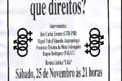 coloquio_nov_1997