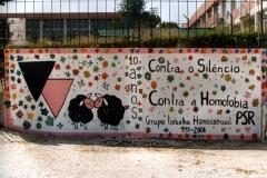 mural_10anos