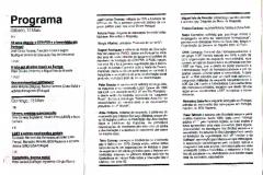 prg10anos(1)_maio_2001
