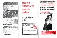 prg10anos(2)_maio_2001