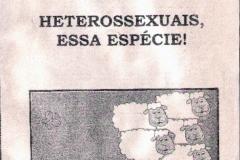 semmedos_abr_2002