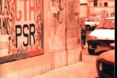 semmedos_maio_2001