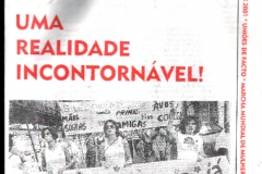 semmedos_out_2000