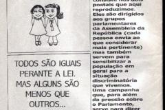 unioesfacto_fev_2000