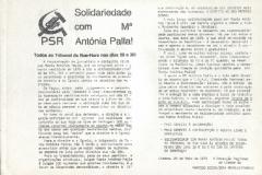 antoniapalla_05_1979