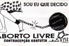 autocolantes_aborto_98