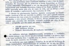 campanha_aborto_04_1979_frente