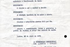 campanha_aborto_04_1979_verso
