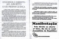 com_manifaborto_98