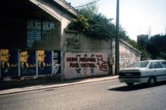 mural1_olivalbasto_aut_97