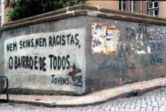 mural2_antiracistas_bairroalto