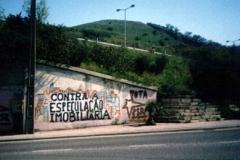 mural2_olivalbasto_aut_97