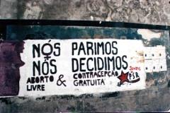 mural2_ref_aborto_98
