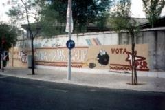 mural_aindalhesdascavaco_ist