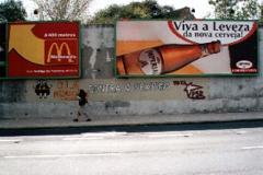 mural_alcântara_legisl_95