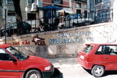 mural_antinuclear_95