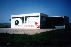 mural_bairropadrecruz