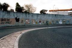 mural_benfica_legisl_95