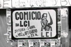 mural_comício_lci