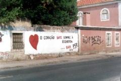 mural_coração