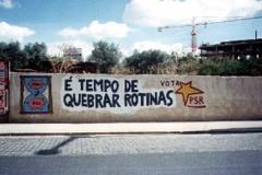 mural_estradadaluz_legisl_95