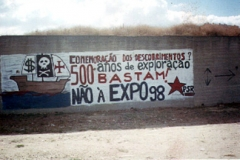 mural_expo_98