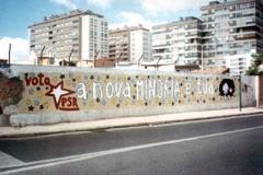 mural_portasdebenfica_legisl_95