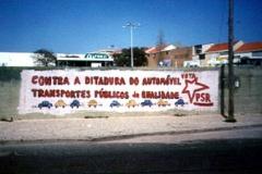 mural_povoasantadriao_aut_97
