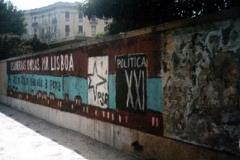 mural_praçachile_aut_97