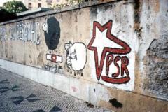 mural_praçachile_legisl_95