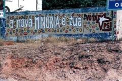 mural_pracadeespanha_legisl_95