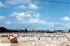 mural_priorvelho_aut_97
