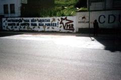 mural_ref_aborto_98