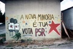 mural_rotundarelógio_legisl_95