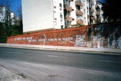 mural_santoantcavaleiros_aut_97