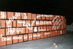 mural_tijolos