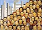"""""""Sobre a democracia operária"""", de Ernest Mandel"""