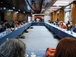 XVII Congresso da APSR. Foto Paulete Matos