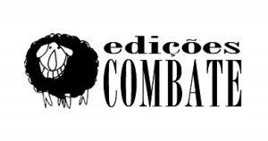 Edições Combate